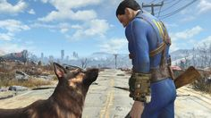 Fallout 4 VR Now Free With HTC Vive Purchase - IGN  ||  The $600 HTC Vive will now come packaged with a free copy of Fallout 4 VR.  http://www.ign.com/articles/2017/10/03/fallout-4-vr-now-free-with-htc-vive-purchase?utm_campaign=crowdfire&utm_content=crowdfire&utm_medium=social&utm_source=pinterest