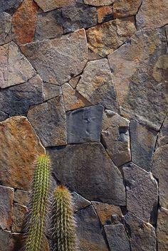 tunquen-treasure-thermal-mass-wall