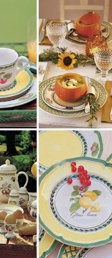 Villeroy U0026 Boch French Garden Fleurence Dinnerware Contemporary Dinnerware  | Home | Pinterest | Contemporary Dinnerware, Dinnerware And Contemporary
