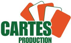 Cartes productions, les jeux de cartes pour enfants