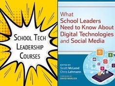 1,133 educational leaders to kickstart your Twitter feed