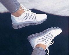 nimbus asics - 1000+ ideas about Air Max Style on Pinterest | Air Max One, Womens ...