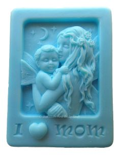 I love my mom soap Great Pranks, Hotel Supplies, Best Soap, I Love Mom, Bath And Body, Fairy, Soaps, Frame, Fun