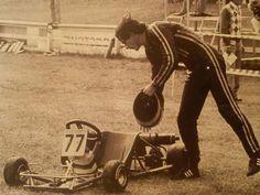 F1 Drivers, Karting, Formula 1, Monster Trucks, Hero, Number, Unique, Ayrton Senna, Auto Racing