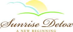 Sunrise Detox « Logos & Brands Directory