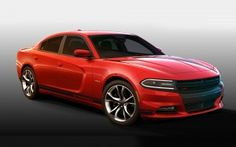 Dodge Charger RT 2016 http://car-img.com/tag/dodge-charger/