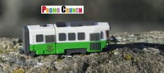 Boston Trolley T shaped custom molded and custom shaped and designed USB Flash drives and memory sticks are perfect for  #marketing  #b2b  #logo #adspecialty. Call 888-908-1481 or visit www.PromoCrunch.com