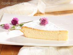 Cheesecake di Brooklyn