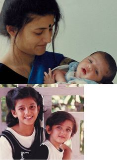 shruti hassan s baby and childhood pictures pinkvilla Indian Pictures, Rare Pictures, Rare Photos, Actress Pics, Indian Film Actress, Bollywood Photos, Bollywood Stars, Hindi Old Songs, My Life My Way