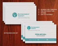 25 best notary public business cards images on pinterest business card template free best free business card templates in psd file format accmission Gallery