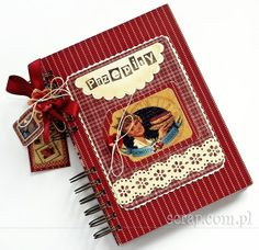 notes kulinarny Polish Words, Domestic Goddess, Stamps, Scrapbooking, Notes, Seals, Report Cards, Notebook, Postage Stamps