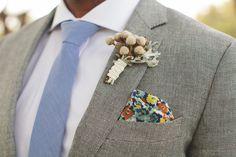 Photography: SMS Photography - smsphotography.com Venue: Vista West Ranch - 512-894-3500 Floral - Petal Pushers - 512-894-0808 #vistawestranch #smpweddings #stylemepretty #hillcountry #hillcountryweddings #drippingsprings #austinweddings #rustic #barn #rusticbarn #weddingcapitol #texas #texasweddings #groom