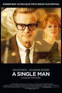 http://google.com/search?tbm=isch&q=A Single Man