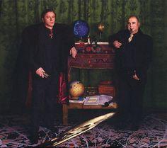 Teho Teardo & Blixa Bargeld - Nerissimo (CD, Album) at Discogs