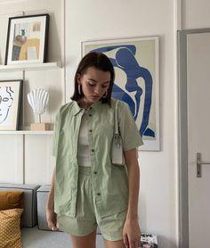 623455e9 De 19 bedste billeder fra Sommerkjoler i 2018 | Ladies fashion ...