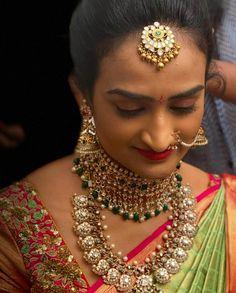 Ear Rings, Crochet Earrings, Jewelry, Fashion, Moda, Earrings, Jewlery, Bijoux, Fashion Styles
