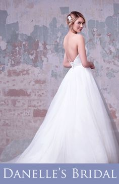 Bridal dresses in colorado springs co