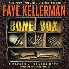 On a bright and crisp September morning, while walking a bucolic woodland trail, Rina Decker stumbles upon human remains once buried deep beneath the forest grounds. Immediately she calls her husband, Peter, a former detective lieutenant with the LAPD, now working for the local Greenbury police. Within hours a vista of beauty and tranquility is transformed into a frenetic crime scene. The body has been interred for years, and there is scant physical evidence at the gravesite: a youthful…