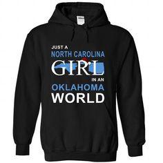 (NoelXanh003) NoelXanh003-010-Oklahoma - #polo shirt #sudaderas sweatshirt. GET => https://www.sunfrog.com//NoelXanh003-NoelXanh003-010-Oklahoma-6019-Black-Hoodie.html?68278