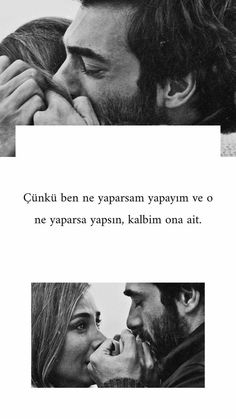 Muslim Couple Photography, Emotional Photography, My Kind Of Love, Cute Couple Pictures, Romantic Love Quotes, English Quotes, Galaxy Wallpaper, Music Lyrics, Arabic Quotes