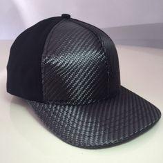 Custom embroidered hats http://www.carbonfitusa.com/