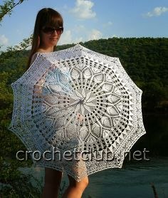 1001 LINKS TO FREE CROCHET PATTERNS - Evanescence NOT JOKING