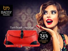 Cool & Trendy Bags...
