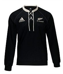 Champions of the World Maori All Blacks, All Blacks Rugby, Rugby Gear, All Black Adidas, Mens Clothing Styles, Men's Clothing, Super Rugby, Champions Of The World, Vintage Looks