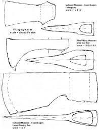 Image result for how to forge  tomahawk pdf