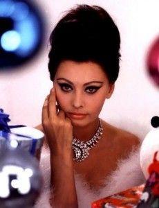 Sophia-Loren-1