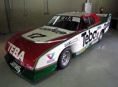 Stock_Car_Brasil_1988_Chevrolet_Opala_Ingo_Hoffman (1)