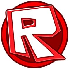 Free Roblox Robux Tickets Hack Cheat Download