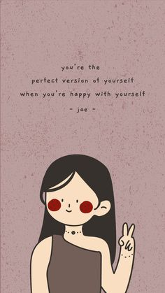 vivi on Twitter in 2021   Cheer up quotes, Inpirational quotes, Mood quotes