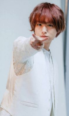 I want you! Hey Say Jump 伊野尾, Mood Wallpaper, Japanese Men, Celebs, Celebrities, I Want You, Cute Boys, Disney Characters, Fictional Characters