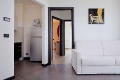 appartamento campione #alessandria