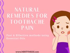13 Essential Oils to Eliminate Stinky Odors - Plus 3 Odor Blends You'll Love - MintyMixx Baby Cold Essential Oil, Best Essential Oil Diffuser, Essential Oils For Babies, Best Essential Oils, Essential Oil Uses, Love Oil, Young Living Oils, Massage Oil, Softball Tshirts