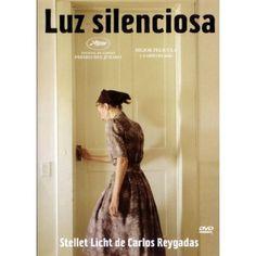 Luz Silenciosa (Carlos Reygadas)
