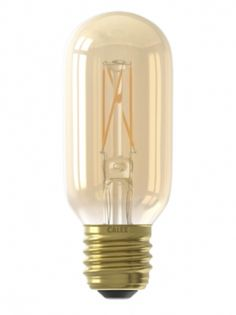 Pin On Bulbs