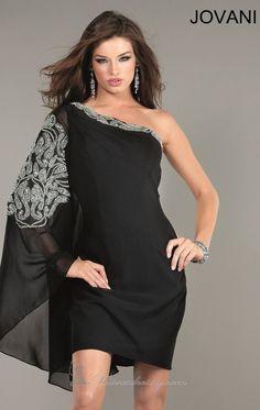 Jovani 1303 Dress - MissesDressy.com