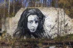 Beautiful Graffiti