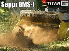 Seppi BMS-f www.titanamericalatina.com
