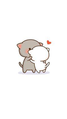 Cute Bear Drawings, Cute Cartoon Drawings, Girly Drawings, Cute Kawaii Drawings, Cool Art Drawings, Cute Emoji Wallpaper, Bear Wallpaper, Cute Cartoon Wallpapers, Cute Wallpaper Backgrounds