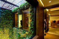 """boutique 