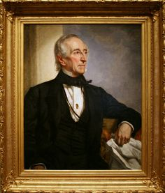 John Tyler - Google Search President from 1841-1845