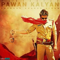 Pawan Kalyan in Sardaar Gabbar Singh Wallpaper Photo Hd, 4k Wallpaper For Mobile, Full Hd Wallpaper, Disney Wallpaper, Full Hd Pictures, Galaxy Pictures, Green Pictures, Hd Phone Wallpapers, Latest Hd Wallpapers