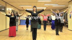 Flamenco dancing emphasizes position, an open torso and alternating quick and slow dance steps. Learn a simple version of the Flamenco in this free video on .