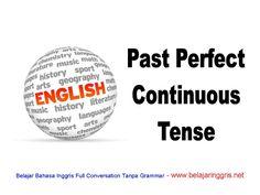85 Best Grammar Images Grammar Test Html Counseling