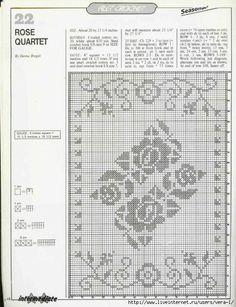 71-Magic-Crochet-1991-April-47 (538x700, 297Kb)