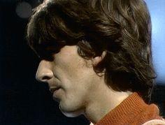 George and Paul gif