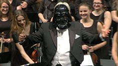 John Williams - Star Wars Main Theme. The Force Awakens Tribute Performa...